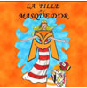 CieP_Fille_Masque_Or_web