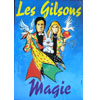 Gilsons_Magie