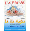 Ile_Magique_StoryBoard