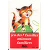 Animaux_familiers