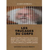 Trucages_corps